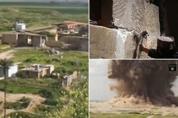 isis-destroys-Nimrud-main.jpg