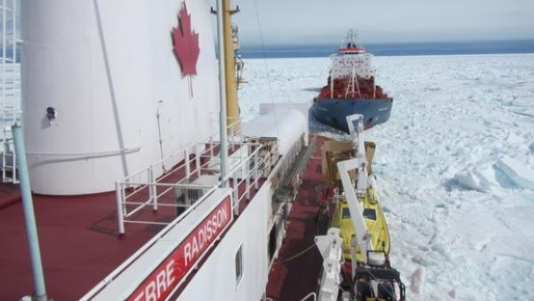 ccgs-pierre-radisson-in-sea-ice.jpg