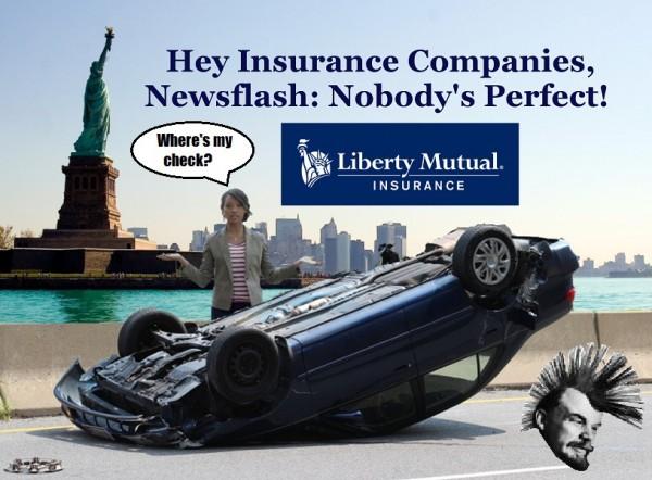 Liberty Mutual Newsflash.jpg