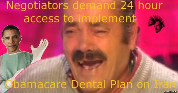 Iranian Dental.jpg