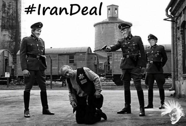 Iran Deal Execution.jpg