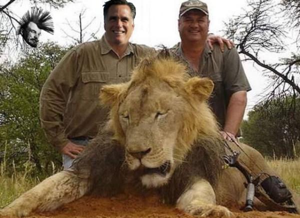 Cecil Romney Hunt.jpg