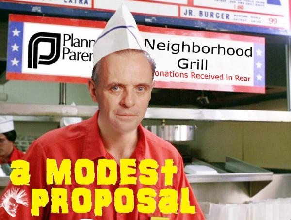 Planned Proposal.jpg