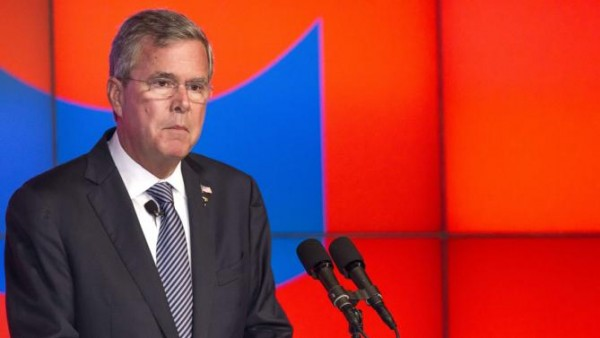 2015-07-20T184259Z_47693187_TM3EB7K12XL01_RTRMADP_3_USA-POLITICS-BUSH.jpg