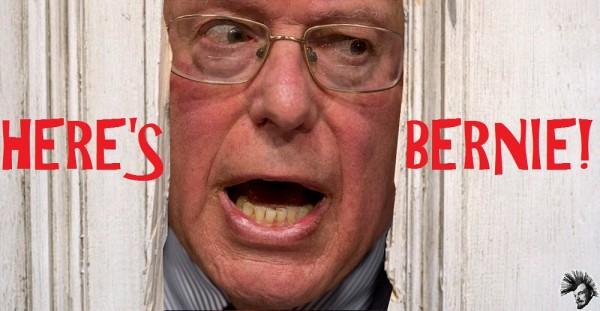 Heres Bernie.jpg
