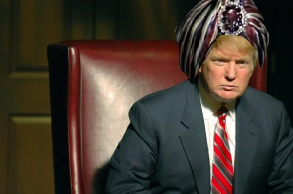 donald-trumps-best-friend-is-always-donald-trump.jpg