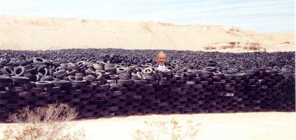 tires_wall_Juarez12.jpg