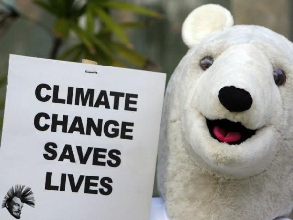 Climate Change Bear.jpg