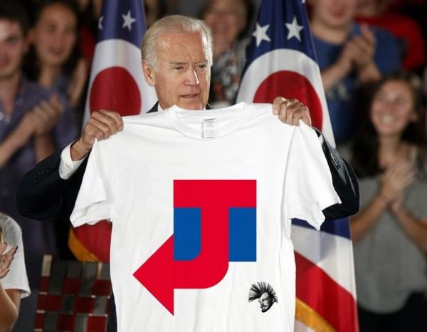 Joe T-Shirt.jpg