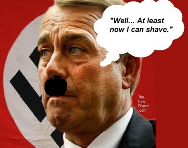 Boehner nazi.jpg