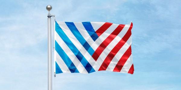NPR Confederate Flag.jpg