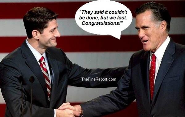 Ryan romney we lost.jpg