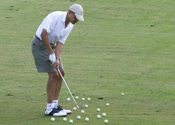 gone_golfin3.jpg