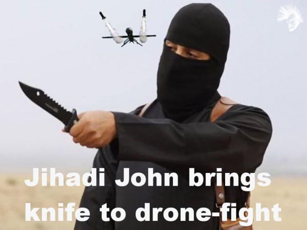 Jihadi John Droned.jpg