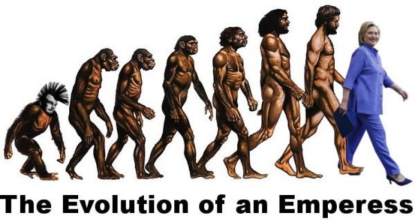 evolution of an emperess.jpg