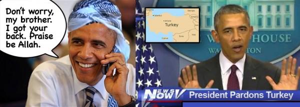 obama pardpns turkey.jpg
