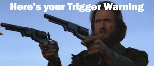 trigger warning copy.jpg