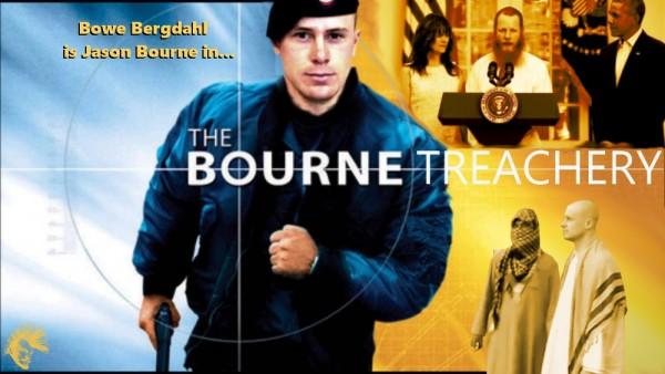 Bourne Treachery.jpg