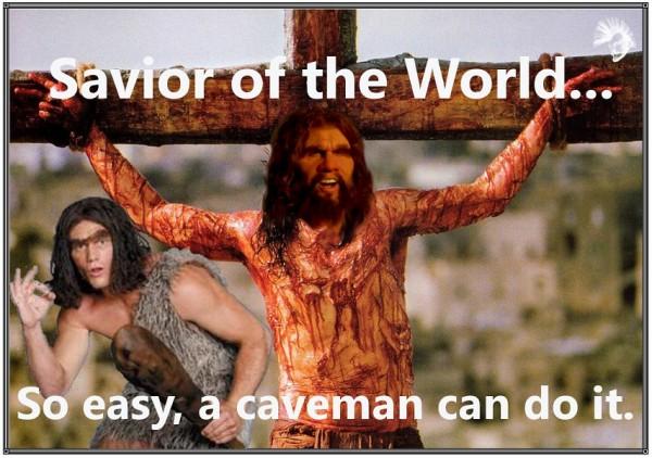 Caveman Savior.jpg