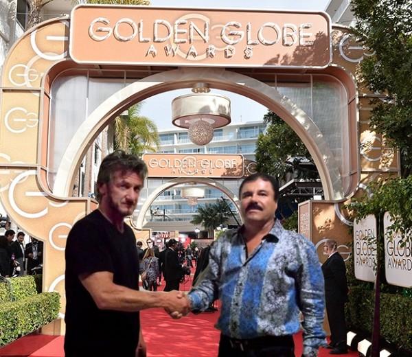 golden-globes-2014.jpg