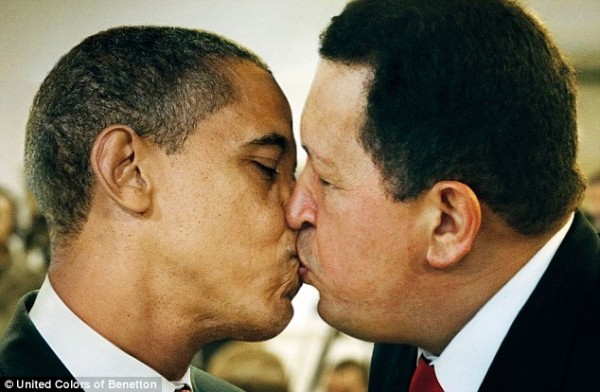 obama kiss chavez.jpg