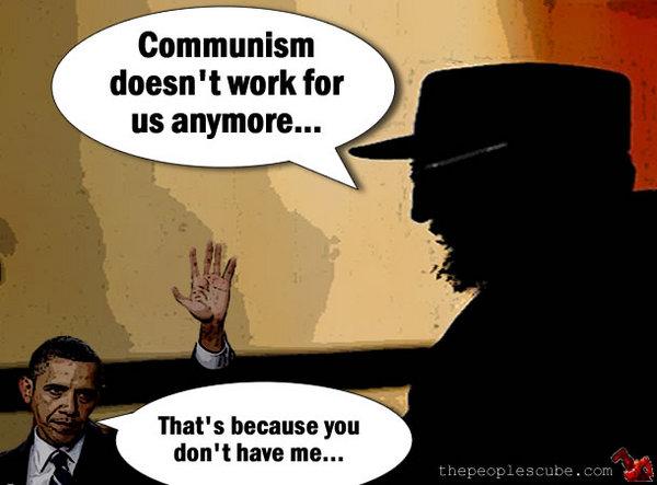 Obama Castro Communism.jpg