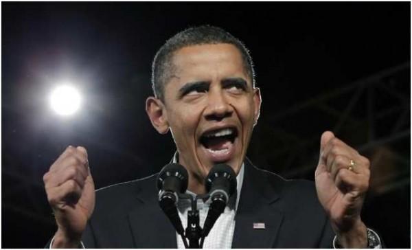 obama-crazy-face.jpg