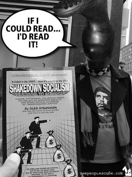 Shakedown Socialism Comrade Buffoon.jpg
