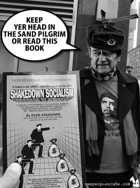 Shakedown Socialism Comrade Whoopie.jpg