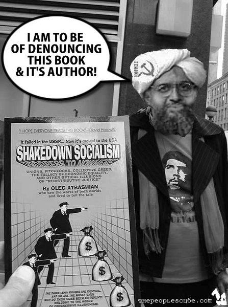 Shakedown Socialism Alczarweary.jpg