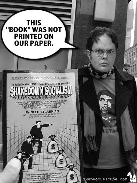 Shakedown Socialism The Office.jpg