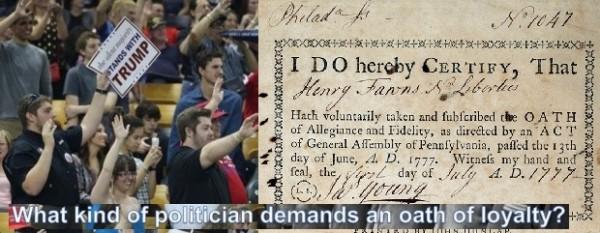 oath1.jpg