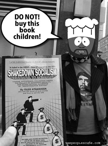Shakedown Socialism Chef South Park.jpg