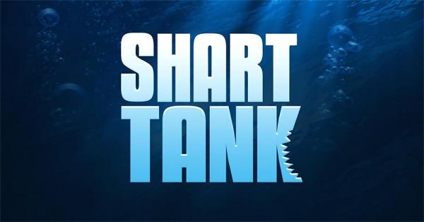 shart tank.jpg