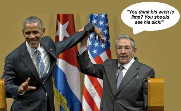 Obama with castro.jpg