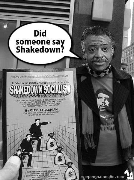 Shakedown Socialism al sharpton.jpg