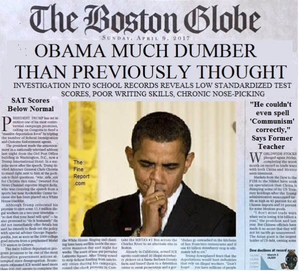 Boston globe parody.jpg