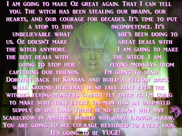 The Wizard of Trump RESIZED at 600p.jpg