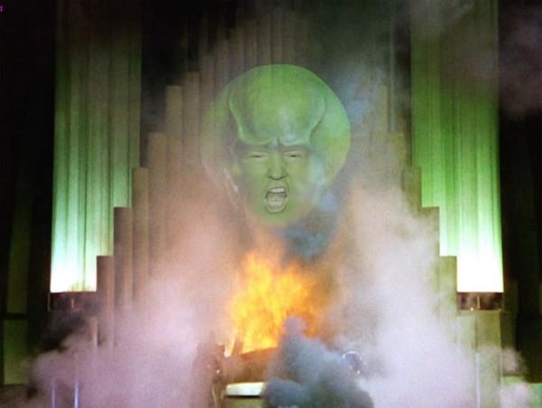 The Wonderful  Wizard of Trump.jpg