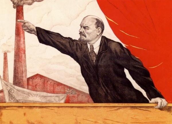 caption Lenin.jpg