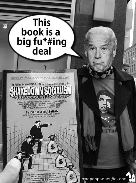 Shakedown Socialism Comrade Biden.jpg