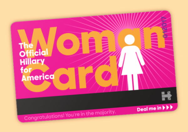 Woman Card.png
