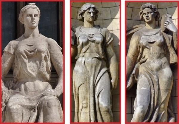 POL.PKiN.Cycasta-Cyrce.Agros.triptych.L.(w=600).jpg