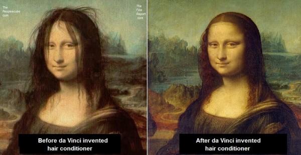 Mona list hair conditioner.jpg