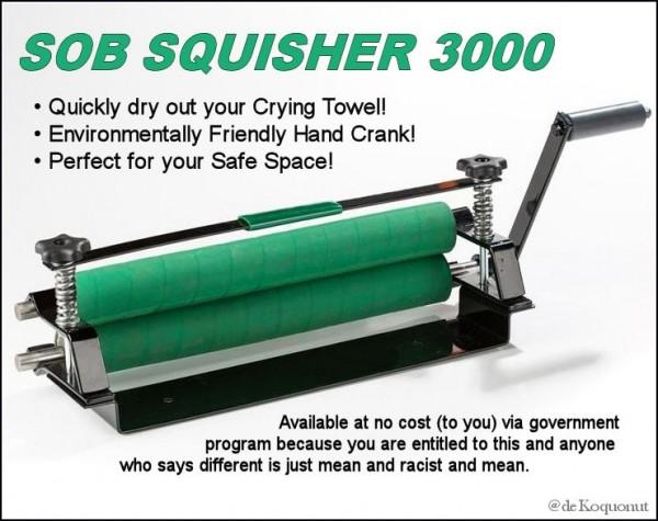 Sob Squisher.jpg