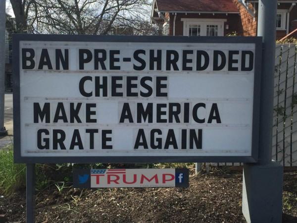Cheese-trump.jpg