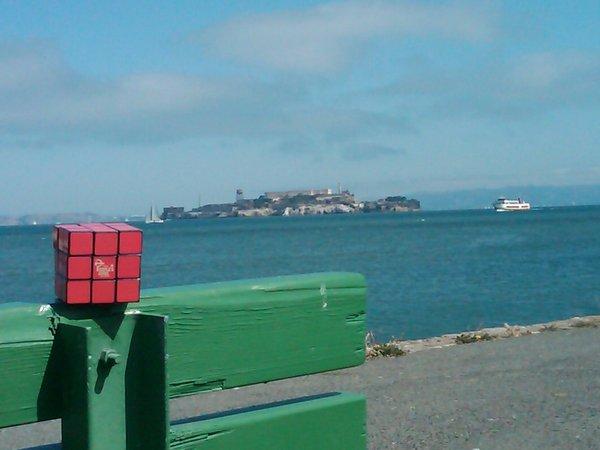Alcatraz sm.jpg