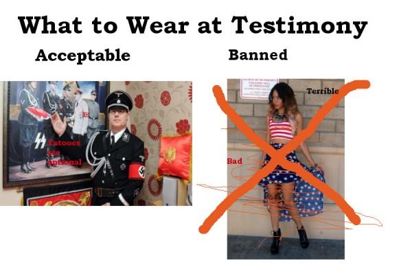 Acceptable Nazi.jpeg