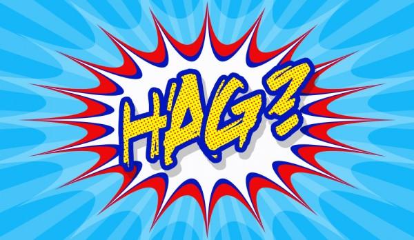 HAG.jpg