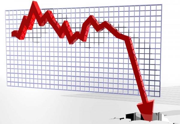 line graph down.jpg